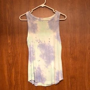 NWT American eagle outfitters size small tank top